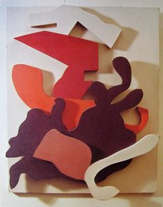 hans-jean-arp_hammer-flower_1961