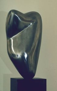 hans-jean-arp_owl-s-dream_1938