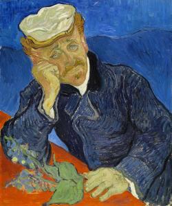 van-Gogh_Dr-Paul-Gachet_2nd-version
