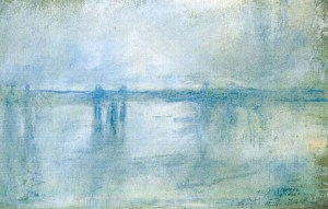 claude-monet_charing-cross-bridge
