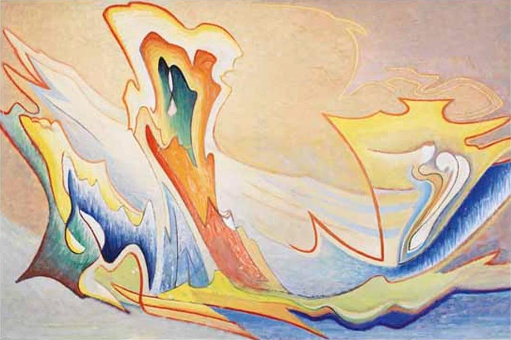 lawren-harris_abstract-painting_1950