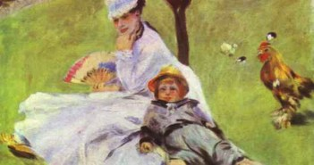 renoir_camille-monet-and-her-son