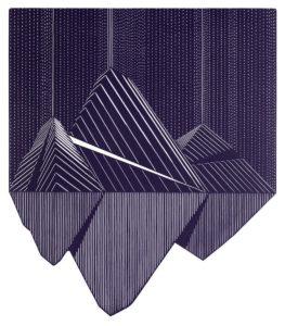 Kari+Kristensen+-+ReflectedLandscapeIV-22x19-Editionof6