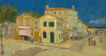 Vincent-van-Gogh_The-yellow-house_(The-street)
