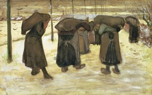 vincent-van-gogh_miners-wives-carrying-sacks-of-coal