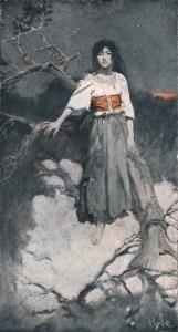 howard-pyle_millicent-stood-motionless_1905