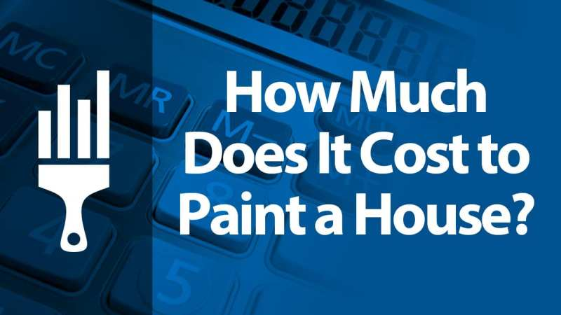 Large Of How Much To Paint A Room