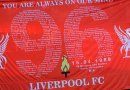 Justice for the 96: Unlawful Killing Verdict Returned in Hillsborough Inquest