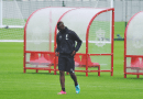 Mario Balotelli is Anfield Bound After AC Milan Reject Offer of Permanent Deal