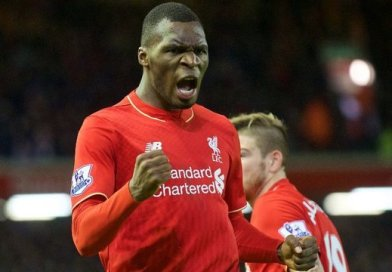 Two Clubs That Could Sign Christian Benteke This Summer