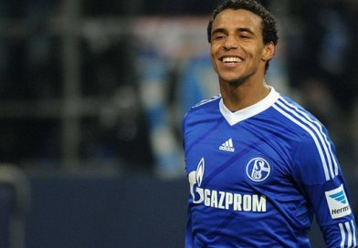 Still No Liverpool Agreement for Joel Matip Claims Schalke 04 Head Honcho