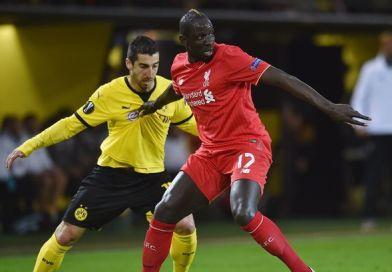 Klopp's men can still secure Champions League Football… by Winning the Europa League