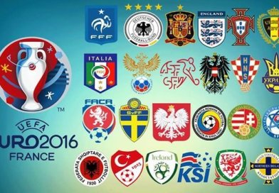 Enjoying Euro 2016? Want A Free iPad? Read On…