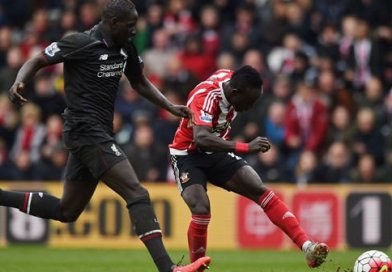 """Klopp Chase Ends in Mane Signature, Sakho Tells Him About """"Fantastic"""" Club"""