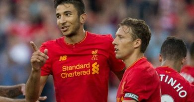 VIDEO: Marko Grujic On-Point as Reds Win Four on the Hop