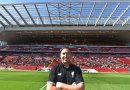 """Liverpool Legend Declares Test Event at New Main Stand an """"Important Moment in the Club's History"""""""