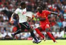 Liverpool Legend and Spurs Defender Laud Reds New Boy Sadio Mane