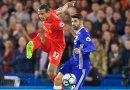 "VIDEO: Joel Matip ""Cool and Calm"" as Liverpool Ease Past Chelsea"