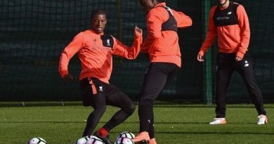 Klopp Confirms Wijnaldum Back in Contention, No Fresh Injury Concerns After United Draw