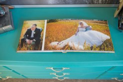Calgary Wedding Photography, Cochrane Wedding Photographer, Madera Wedding Album, Madera Books