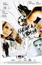Matar-a-Videla-poster-744674
