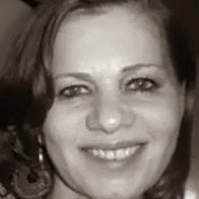 Teresa Dussart