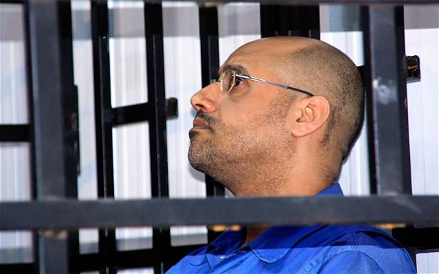 Saif-al-Islam-Gadafi
