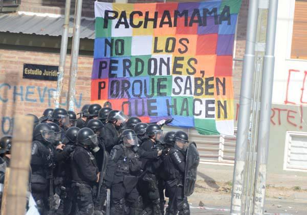 pachamama__no_los_perdones