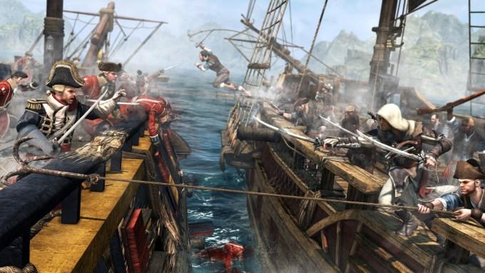 Assassins-Creed-IV-Black-Flag-2