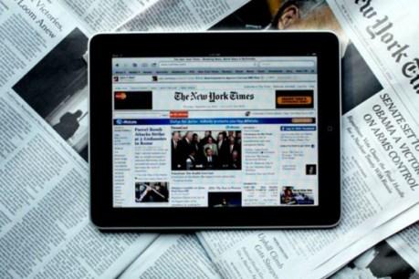 Periodismo-digital-P-549x366