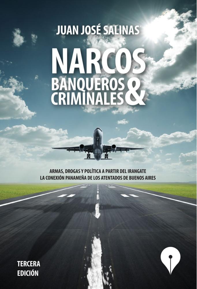 tapa-Narcos 4