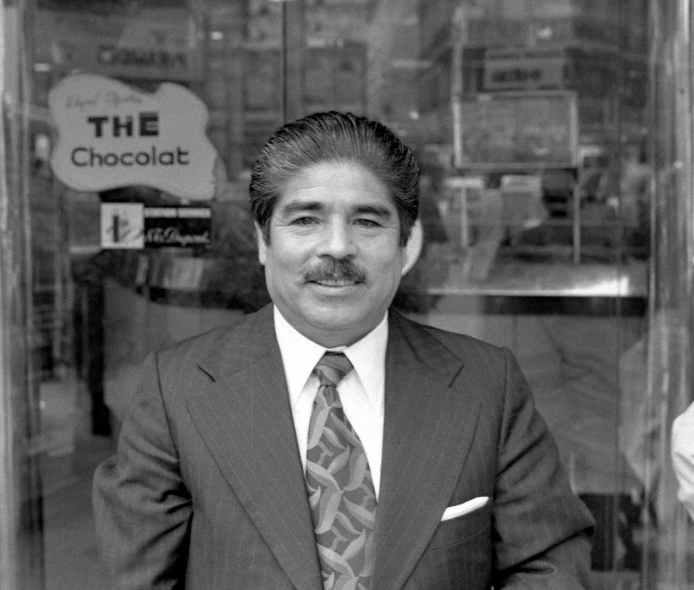 JuanJoseTorres1974x