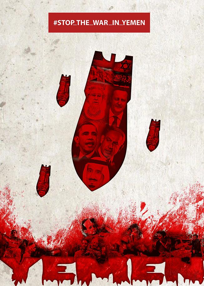 Stop-the-War-on-Yemen-Stop-Arming-Saudi-Arabia-1