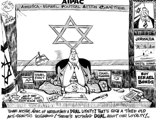pro-israel-aipac
