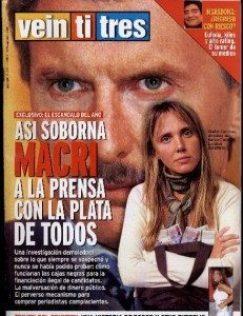 revista23-gladys-gonzalez-231x300-231x300