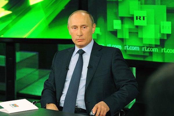 vladimir_putin_-_visit_to_russia_today