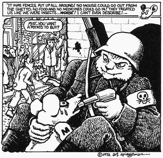 art_spiegelman_-_maus_1972_page_1_panel_3