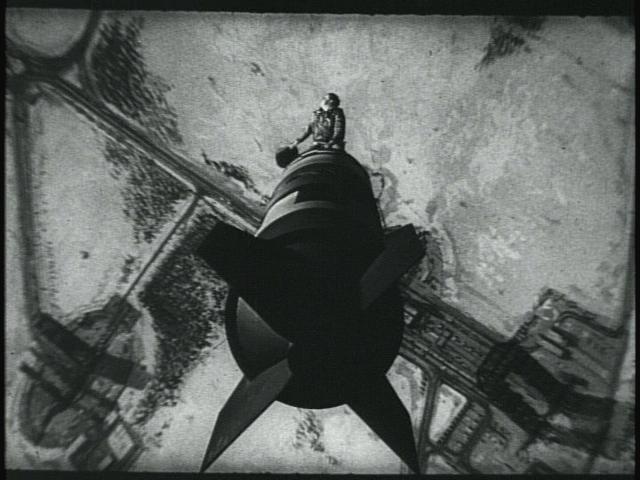 dr-_strangelove_-_riding_the_bomb