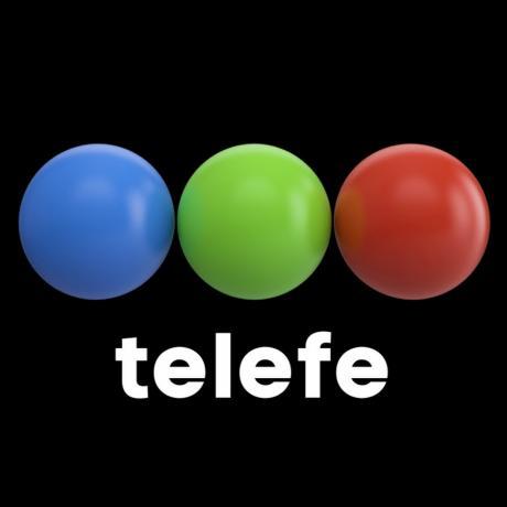 telefe_0