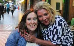 carrio-michetti