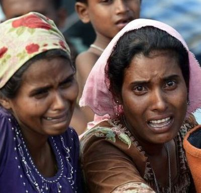 Varias-Rohingya-CHRISTOPHE-ARCHAMBAULTAFPGetty-Images_EDIIMA20150529_0590_3
