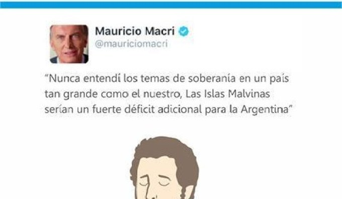macri-dia-soberania-480x280