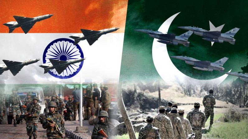 India's Evolving Nuclear Posture: Implications for Pakistan | Pakistan Shia  News Agency
