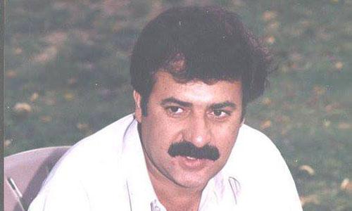 Hassam-Qazi