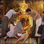 Wat Bang Phli Yai Nai