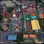 Wat Klang Worawihan