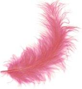Resultado de imagem para imagens de penas cor de rosa