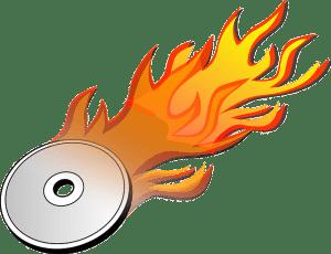 dvd-burn