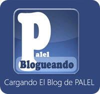 Aplicación para Windows 8 del blog y el canal de vídeos