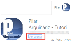 Authenticator - Palel.es